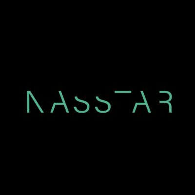Nasstar relies on us for content marketing strategy and blog post creation